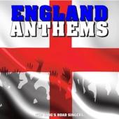 Rule Brittania - Kings Road Singers