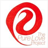Pure Love Project