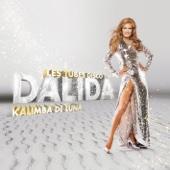 Les tubes disco de Dalida - Kalimba de Luna
