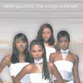 Say My Name - Destiny's Child