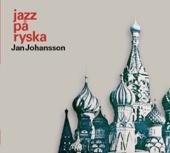 Jazz På Ryska