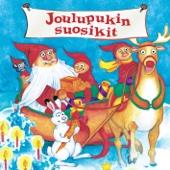 20 Suosikkia / Joulupukin Suosikit