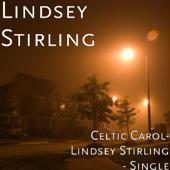 Celtic Carol