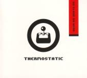 So Close So Near - EP - Thermostatic