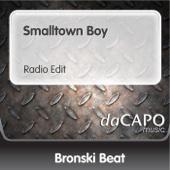 Smalltown Boy (Radio Edit)