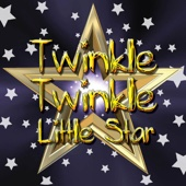 Twinkle Twinkle Little Star - The Little 'uns