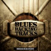 [Download] Rock Blues (A) MP3