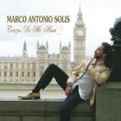 Dios Bendiga Nuestro Amor - Marco Antonio Solís
