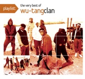 The Very Best of Wu-Tang Clan