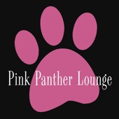 Pink Panther Theme - Henry Mancini