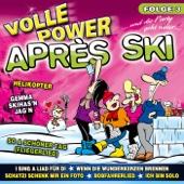 Volle Power Aprés Ski, Folge 3