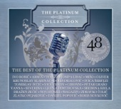 Best of Platinum Collection