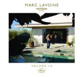 Marc Lavoine, vol. 10