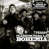 Pesado: Clasicas para la Bohemia