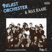 Mein Gorilla - Palast Orchester & Max Raabe