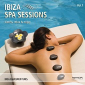 Ibiza Spa Sessions, Vol. 1 (emusic Special Version)