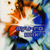 SUPER EUROBEAT presents ayu-ro mix