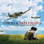 Heroes and Sweethearts