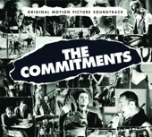 The Commitments (Original Motion Picture Soundtrack) [Deluxe Edition]