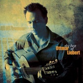 The Best of Ottmar Liebert