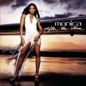 So Gone - Monica