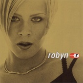 Robyn - Do You Really Want Me (Show Respect) artwork