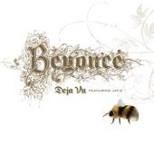 Deja Vu (feat. Jay-Z) - Single cover art