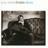 Stuff That Works - Guy Clark
