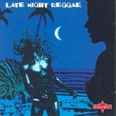 Late Night Reggae