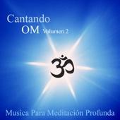 Cantando Om Volumen 2 - el Esplendor del Yoga