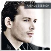 Rasmus Seebach - Rasmus Seebach bild
