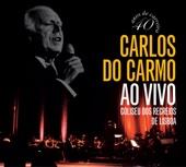 Coliseu dos Recreios - Lisboa (Ao Vivo)