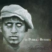 La pubblica ottusità (Remastered) - Adriano Celentano