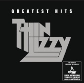 Whisky In the Jar (Full Length Version) - Thin Lizzy