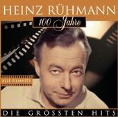 100 Jahre Heinz Rühmann