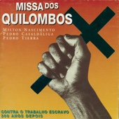 Missa Dos Quilombos