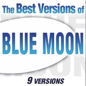 Blue Moon (Film Version)
