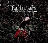 Fallulah - The Black Cat Neighbourhood artwork