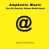 Listen Come September (Instrumental) MP3