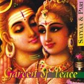 Shiva Shambhu