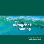 Weniger Stress durch Autogenes Training (Einfache Übungen und Formeln zur Entspannung)