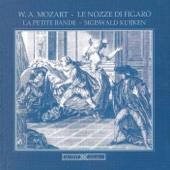 Le Nozze Di Figaro (The Marriage of Figaro), K. 492: Act II Scene 2: Arietta: Voi, Che Sapete Che Cosa e Amor (Cherubino) - Recitative: Bravo! Che Bella Voce! (La Contessa, Susanna, Cherubino)