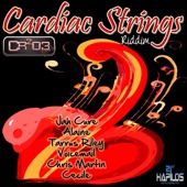 Cardiac Strings Riddim - EP