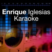 Addicted (Made Famous by Enrique Iglesias)