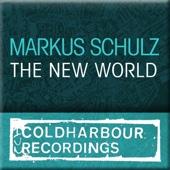 The New World (Intro)