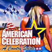 American Celebration - A Country Salute