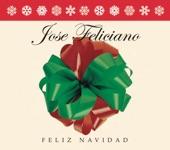 Feliz Navidad - EP