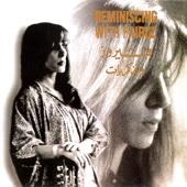 Reminiscing With Fairuz