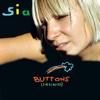 Buttons (Remixes)