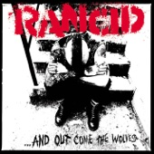 Download ...And Out Come the Wolves - Rancid on iTunes (Punk)